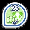 f23-badge